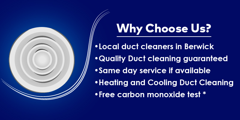 Why Choose Us fine duct cleaning Berwick.jpg