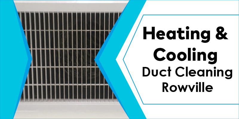 cheap heating cooling duct cleaning rowville