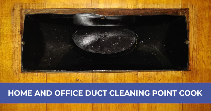 Home and Office Cleaning Point Cook